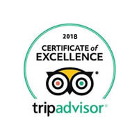 Sunraysia Resort | Accommodation MIldura | Hospitality Awards